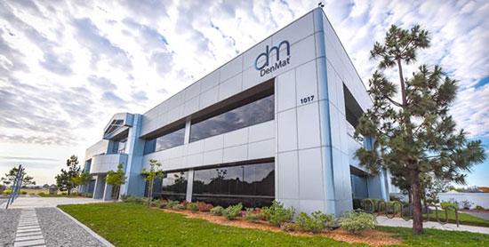DenMat Holdings, LLC.