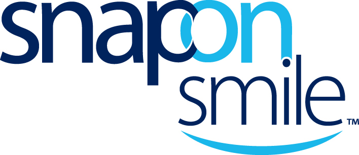 What is Snap-On Smile?